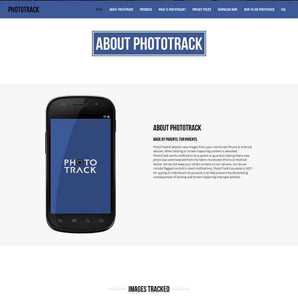 Photo Track